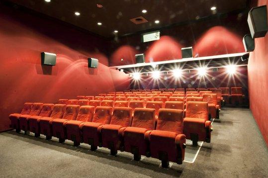 Kino Köln Südstadt