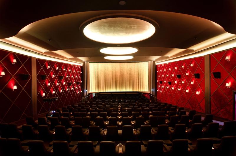 Kino In Köln Heute
